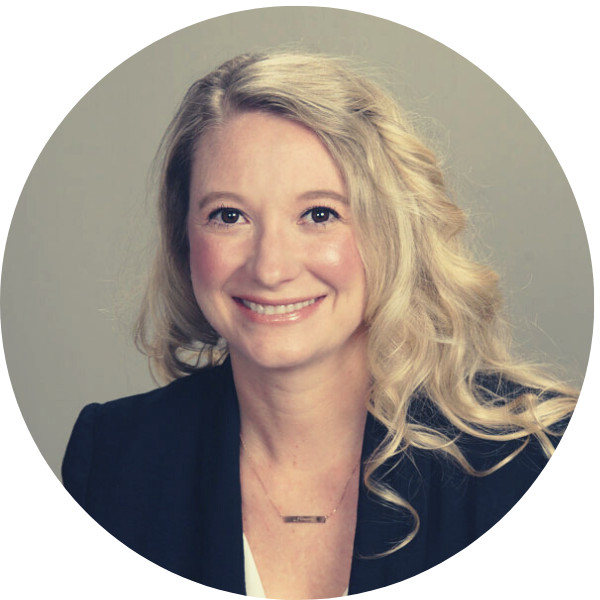 Laura Pittman – experience and education to help practices thrive